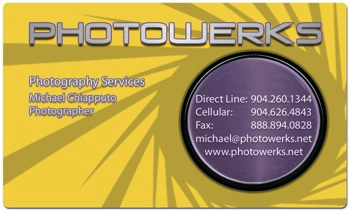 http://www.photowerks.net/Logo/PW_email_card.jpg